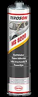 Кузовной клей-герметик, высокопрочный однокомпонентный Teroson MS 9220