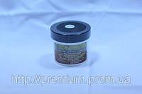 Акриловая пудра, натуральная, 45г (UV Fast Set)