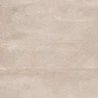 Плитка керамогранит ETERNO BEIGE ZRXET3R 60x60 Зевс керамика