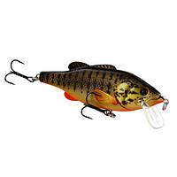 Воблер Westin Barry the Bass (HL) 10cm 22гр