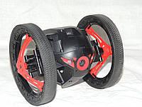 Мини дрон робот игрушка іграшка Parrot Jumping Sumo