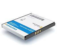 Аккумулятор Craftmann для Acer neoTouch P400 (ASH-10A 1100 mAh)