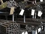 Ладыжин Профиль - Труба нержавеющая сталь (Аиси 321, 304) круг, пруток, лист, плита, шестигранник