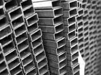 Луцк Профиль - Труба нержавеющая сталь (Аиси 321, 304) круг, пруток, лист, плита, шестигранник