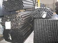Тячев Профиль - Труба нержавеющая сталь (Аиси 321, 304) круг, пруток, лист, плита, шестигранник