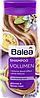 Balea Shampoo Volumen - ШАМПУНЬ для ОБЪЕМА, 300 мл