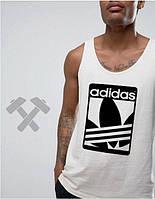 Майка Adidas (Адидас)