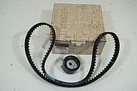 Комплект ГРМ Рено Кенго (1.5L)   (Франция) RENAULT 7701477028 НОВЫЙ