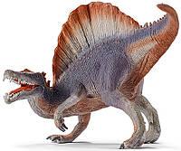Спинозавр, игрушка-фигурка, Schleich