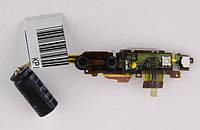 Плата вспышки для фотоаппарата Nikon Coolpix S3200 KPI32845