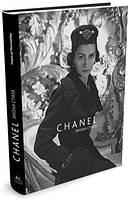 Chanel. Икона стиля. Катрин де Монталамбер