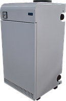 Газовый напольный котел Вулкан АОГВ-7Е