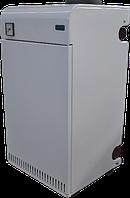 Газовый напольный котел Вулкан АОГВ-10Е