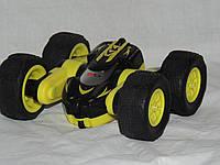 Гоночна радіокерована машинка Carrera Mini Turnator
