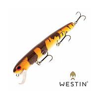 Воблер Westin Jatte 12cm 18гр