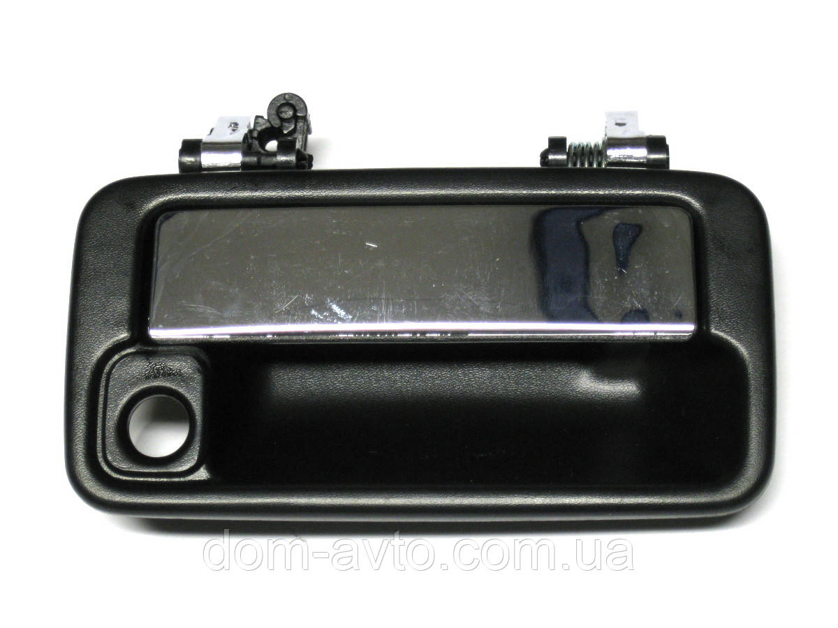 Ручка двери правая CHROM Suzuki Vitara 89-98 2дв