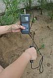 Влагомер грунта PMS710 (0-50%), фото 2