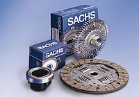 3182654173 Sachs - центральный выключатель, система сцепления