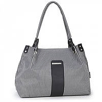 Элегантная. стильная и всегда модная женская сумка высокого качества на все сезоны года