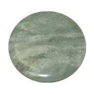 Нефритовый камень для клея Dolce vita