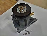 Насос водяной ЯМЗ  236-1307010-А3, фото 1