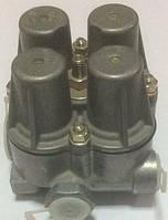 AE4428/II15588000 4-х контурный защ. клапан KNORR-BREMSE, фото 1