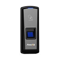 Anviz T5 Pro RFID
