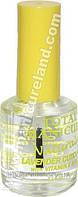 Лечебное масло с витамином Е и Алоэ, 15 мл, фото 1