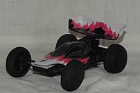 Радіокерована гоночна машинка xciterc 2WD RTR