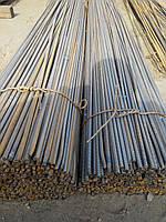Арматура 25 мера прокатная рифленая строительная, фото 1