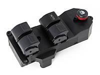Кнопки стеклоподъемника Honda CRV CR-V II 01-07 хонда
