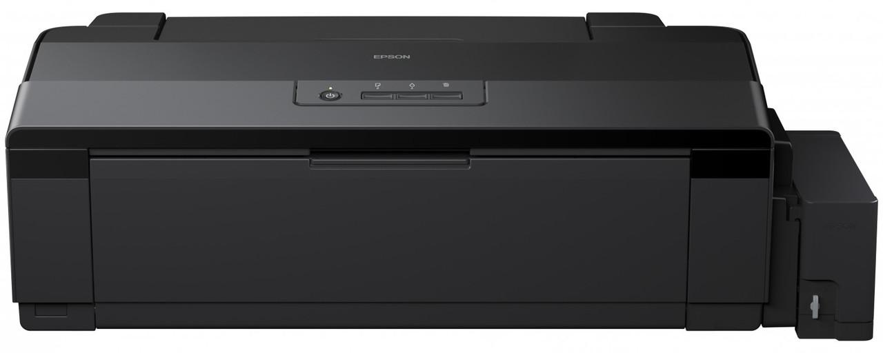 Принтер EPSON L1800 (C11CD82401), фото 1