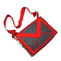 Городская сумка Gmail Style