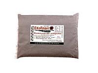Удобрение бесхлорное комплексное Экоплант (Ekoplant) 2 кг., фото 1
