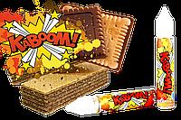 "Жидкость для электронных сигарет AIR "" Kaboom"" 3 mg"