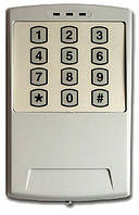 Автономный контроллер ITV DLK640 Plus