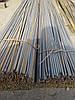 Арматура 36 мера прокатная рифленая строительная