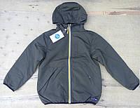 Куртка для мальчика Glo-story. Размеры 110, фото 1