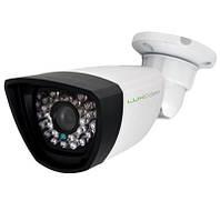 Камера видеонаблюдения LuxCam AHD-LBA-G720/3,6