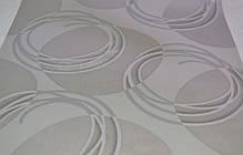 Обои, на стену, виниловые, Орбита 3-0745,профильные обои,бумажная основа, 0,53*10м, фото 2