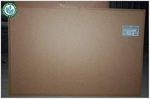Экологичная звукоизоляционная панель PhoneStar – Eko (Эко) 1,2м*0,8м*14мм.