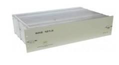SRS 121.3 – это 3-фазный электронный эталонный счетчик