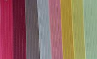 Ткань вертикальных жалюзи Лайн 89 мм