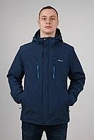 Мужская куртка оптом PLX
