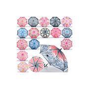 Зонтик MK 0526 детский