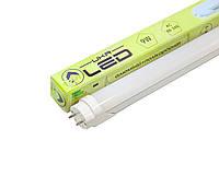 Светодиодная лампа Т-8, 600 мм NW, (4200К)