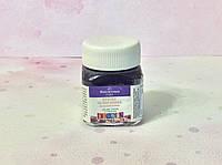 Краска по керамике Фиолетовая 451 Decola 15мл.