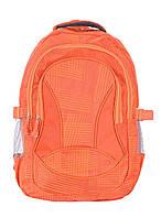 Рюкзак школьный Q&Q 1304-2475-1