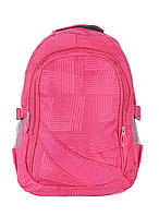 Рюкзак школьный Q&Q 1304-2475
