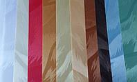 Ткань вертикальных жалюзи Рио 89 мм